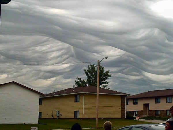 Cloud_waves062406_2l